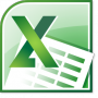 MS Excel 2010 - Novinky v Excelu 2010