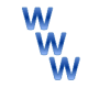 Tvorba a správa webů - Tvorba www stránek v html a css