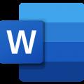 Tvorba a správa dlouhých dokumentů ve Wordu