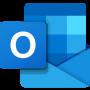Microsoft Outlook - Pokročilé školení