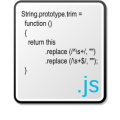 JavaScript pro webdesignery