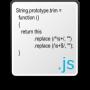 Tvorba a správa webů - JavaScript pro začínající webdesignery