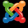 Tvorba a správa webů - Joomla - základní školení